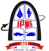 IPMS Gateway Chapter